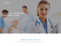 art-cornwall.co.uk