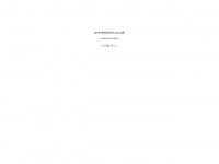 art-dealers.co.uk