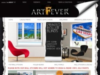 art-fever.co.uk
