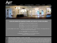 artdisplayscreens.co.uk