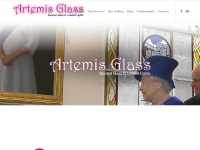 artemis-decorative-glass.co.uk