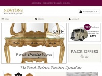 newtonsfurniture.co.uk