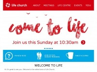 newwinechurch.co.uk