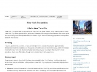 newyorkproperties.co.uk