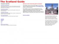 scotland-guide.co.uk
