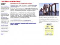 scotland-bookshop.co.uk