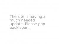 nickellrich.co.uk