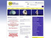 nicolcrests.co.uk