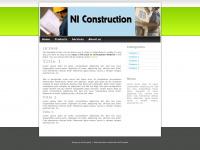 niconstruction.co.uk