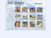 nigelspencerart.co.uk