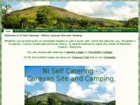 niselfcatering.co.uk