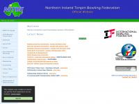 nitbf.org.uk