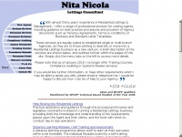 nitanicola.co.uk