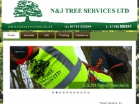 njtreeservices.co.uk