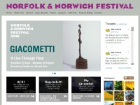 nnfestival.org.uk