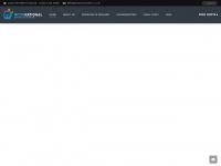 internationaldivorce-lawyer.co.uk