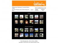 Noelharing.co.uk