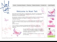 Noeltatt.co.uk