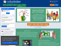 Nofearbridge.co.uk