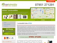 esher-locksmiths.co.uk