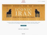 nomadstent.co.uk
