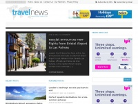 travel-news.co.uk