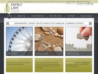familylawfinancialplanning.co.uk