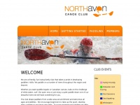northavoncanoeclub.org.uk