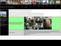 northbucks.org.uk