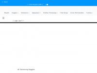 wrightsport.co.uk
