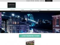 northeastletting.co.uk