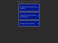 northern-ireland-insurance.co.uk