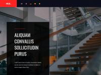 northerncavemonitoring.org.uk