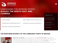 northerncommunists.org.uk