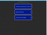 northernlink.co.uk