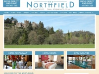 northfield-hotel.co.uk