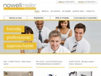 nowellmeller.co.uk