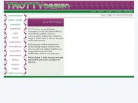 trottydesign.co.uk