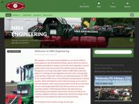 nrh-engineering.co.uk