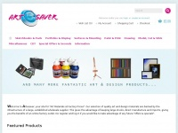 artesaver.co.uk