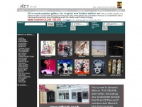 artforall.co.uk