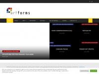 artformsleeds.co.uk