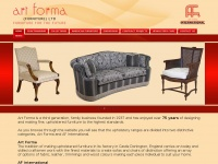 artforma.co.uk