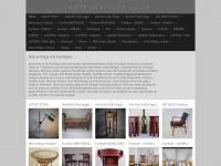 artfurniture.co.uk