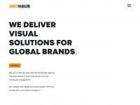arthaus.co.uk