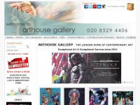 arthouse-gallery.co.uk