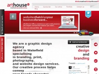 arthouse97.co.uk