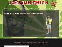 Arthursmith.co.uk