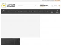 arthursskips.co.uk