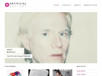 artificialgallery.co.uk